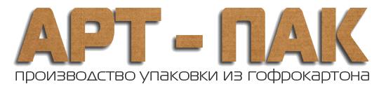 Производство гофрокартона и гофротары